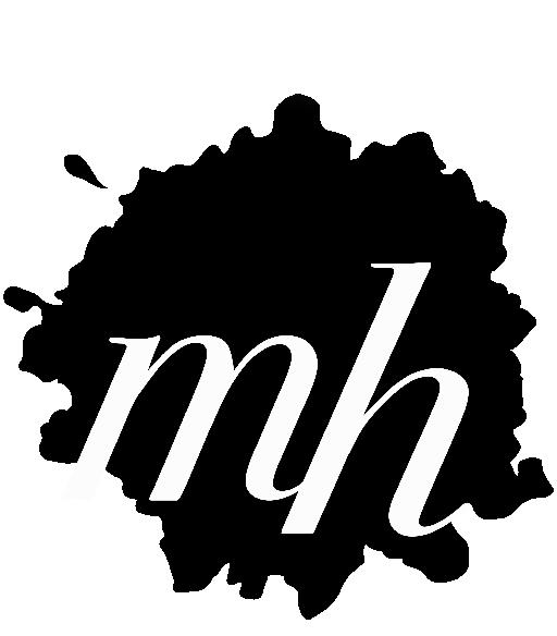 mirahruska.com